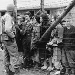 Holocaust: Facts and figures