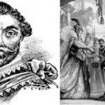 Sir Francis Drake: Pirate or Patriot?