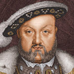 Henry VIII of England – The Tyrant King