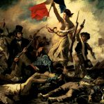 The Terror in France (1792 – 4)