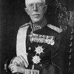 Gustav V of Sweden