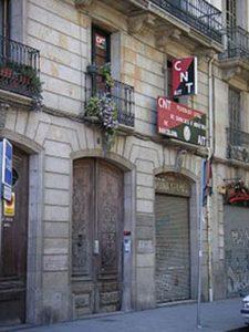 / es.wikipedia.org