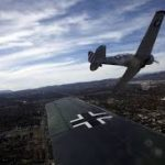The Condor Squadron