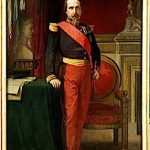 Bonapartism & Doubts about Napoleon III