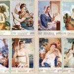 The French Republican Calendar