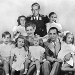 'Dr.' Paul J. Goebbels