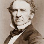 W.E. Gladstone, Prime Minister