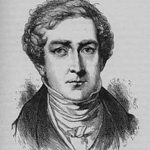 Sir Robert Peel, 'Peelites' and 'Peelers'