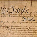 The United States Constitution (in brief)