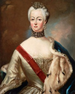 Catherine the Great ( gogmsite.net