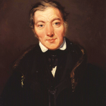 Robert Owen, a founding father of Socialism