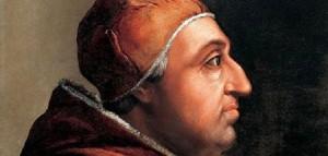 Alexander VI / listverse.com