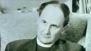Dr. J.A. Robinson
