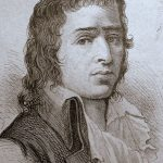 The revolutionary plot of M. Babeuf