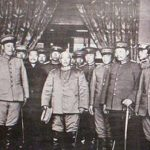 20th century Chinese warlords