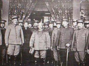 / history.cultural-china.com