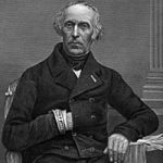 François P. G. Guizot