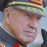Second thoughts on General Pinochet