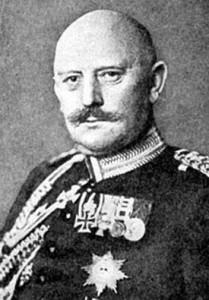 Von Moltke / es.wikipedia.org