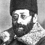 Mensheviks
