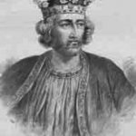 Further thoughts on Edward I of England