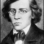 Nikolai G. Chernyshevsky