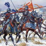 Burgundy: Kingdom,Duchy and House