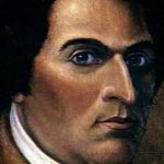 The reputation of Benedict Arnold