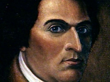 An introduction to the life of benedict arnold