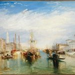 William Turner (Painter)