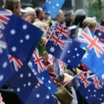 Brief History of Australia Day